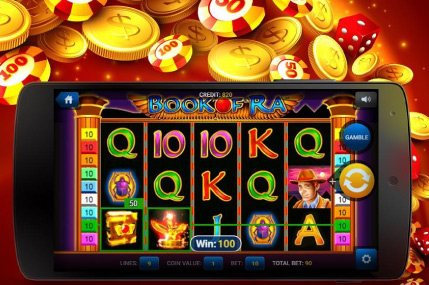 Игровые автоматы депозит от 10 копеек до 10 рублей как вывести деньги с вулкан казино видео